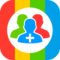 get followers 5000 apk mod