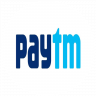 Mobile Recharge, DTH, Bill Payment, Money Transfer Icon