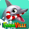 FarmVille: Tropic Escape MOD Icon