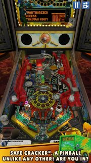 Williams™ Pinball 1 2 Download APK for Android - Aptoide
