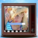 Free Xxxx Tv Simulator Prank