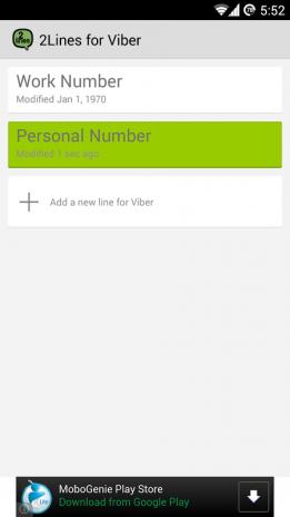 Viber computer icons line viber png download 468*512 free.