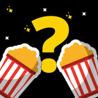 Emoji Movie Quiz - Fun Trivia Games Icon