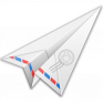 maildroid free email app icon