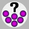 Enigma in the Wine Cellar Icon