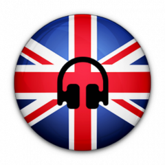 English Listening 2 1 Download APK for Android - Aptoide