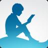 Amazon Kindle Lite – 2MB. Read millions of eBooks Icon