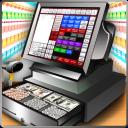 Supermarket Cashier Pro – Kids Cash Register
