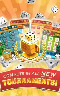 YAHTZEE® With Buddies Dice Game screenshot 20
