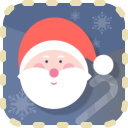 Christmas HD - Icon Pack