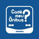 Cadê Meu Ônibus - Manaus