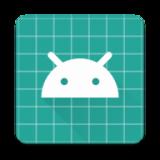 SettingsBixby Icon