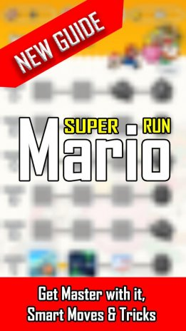 Best Guide for Super Mario 1 0 Download APK for Android