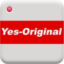 Yes-Original