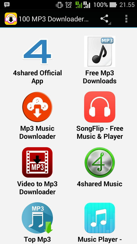 Free music download sites for mp3 players legally