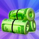 Money Rush