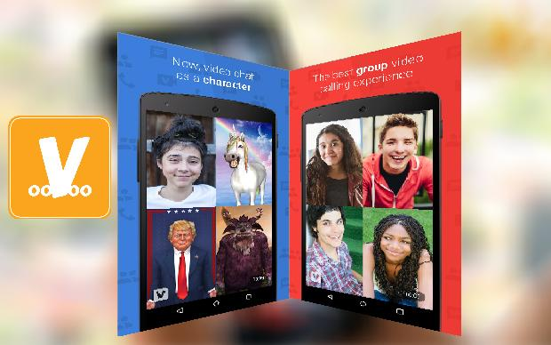 Guide for Video & Text ooVoo 1 0 0 0 Download APK for Android - Aptoide