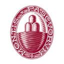 Banca MPS