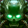 Doom of Aliens (Unreleased) Icon
