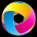 Theme Editor For EMUI