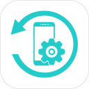 ApowerManager - Phone Manager
