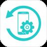 Ícone ApowerManager - Gerenciador de Smartphone