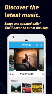Download Now) Free Music & Free MP3 Player PRO 10 10 Download APK