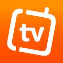 dailyme TV, Serien, Filme & Fernsehen TV Mediathek