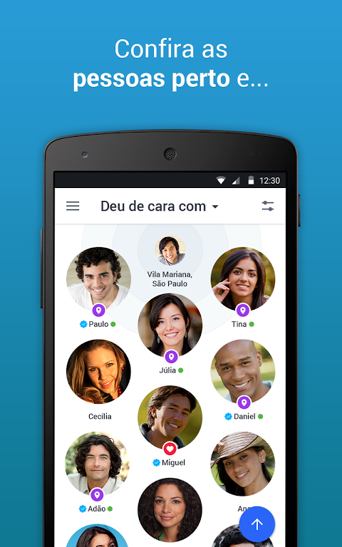 Badoo premium free download