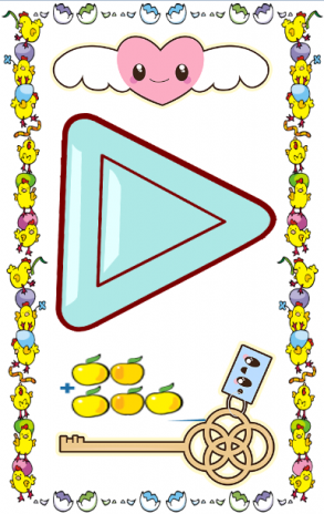 First grade math games for kid 1.0.4 Download APK for Android - Aptoide