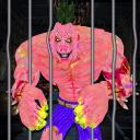 Incredible monster prison escape game 2020