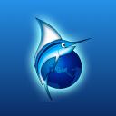 FISHSURFING - Мировая социальная сеть рыбаков