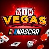 Win Vegas Casino - 777 Slots & Pub Fruit Machines Icon