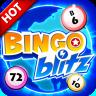 Icono Bingo Blitz: Bingo+Slots Games
