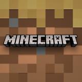 Versión de prueba de Minecraft Icon