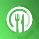 Runtastic Balance Food Diary & Calorie Counter