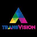 com.itp.telvis.transvision.app