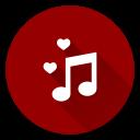 RYT - Musik Download KOSTENLOS
