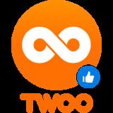 Twoo - Conheça pessoas novas