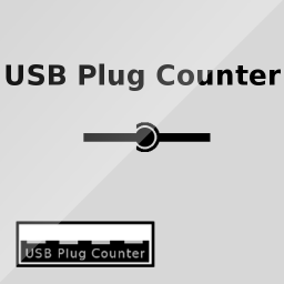 Usb Plug Counter 1 5 Download Apk For Android Aptoide