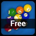 Total Pool Free