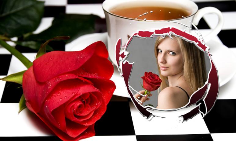 editor de marcos románticos 1.7 Descargar APK para Android - Aptoide