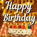 день рождения сообщенияens