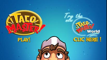 taco master screenshot 3