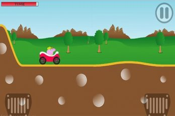 Peppa Pig Super Adventure 1 2 Download Apk For Android Aptoide