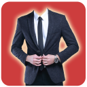 Men Blazer Photo Suit