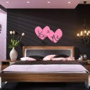 Bedroom For Couples