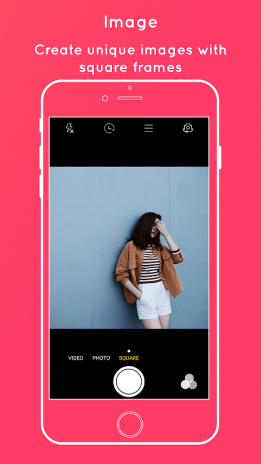 iCamera for Iphone X / Camera IOS 11 2 8 Download APK for Android
