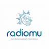 RadioMu - Radio Muhammadiyah Ikon