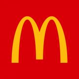 McDonald's App Icon